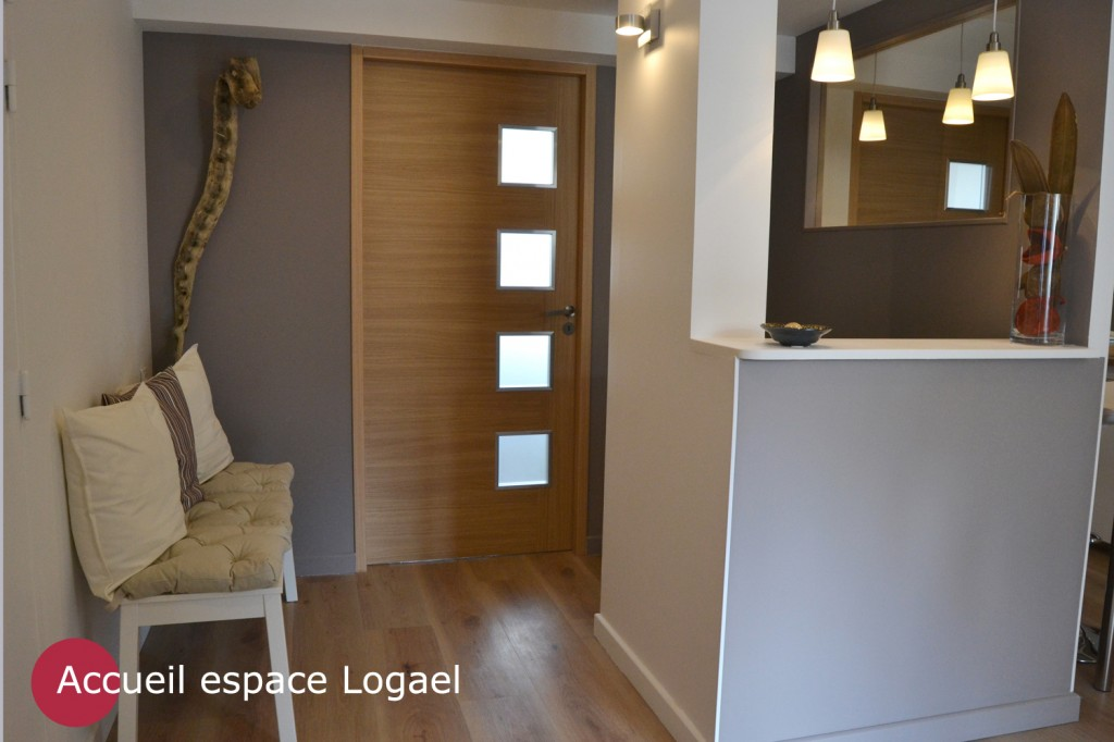Accueil-espace-Logael