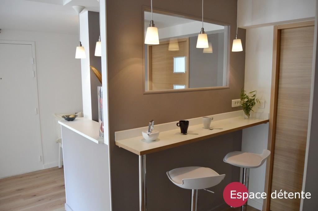 Espace-Café