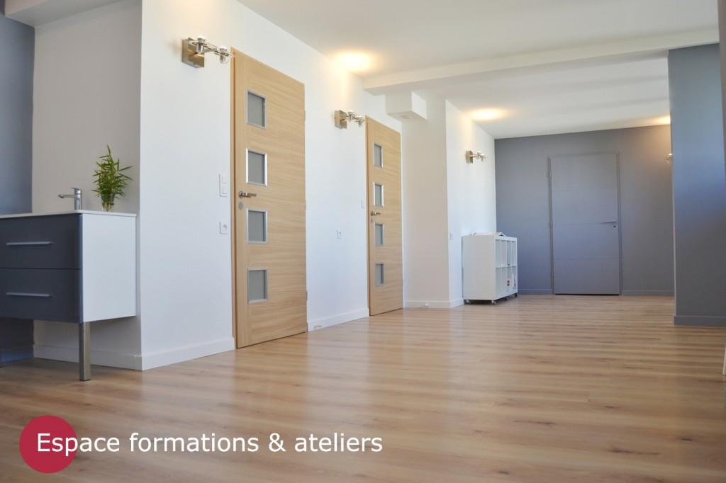 espace-formation-et-ateliers