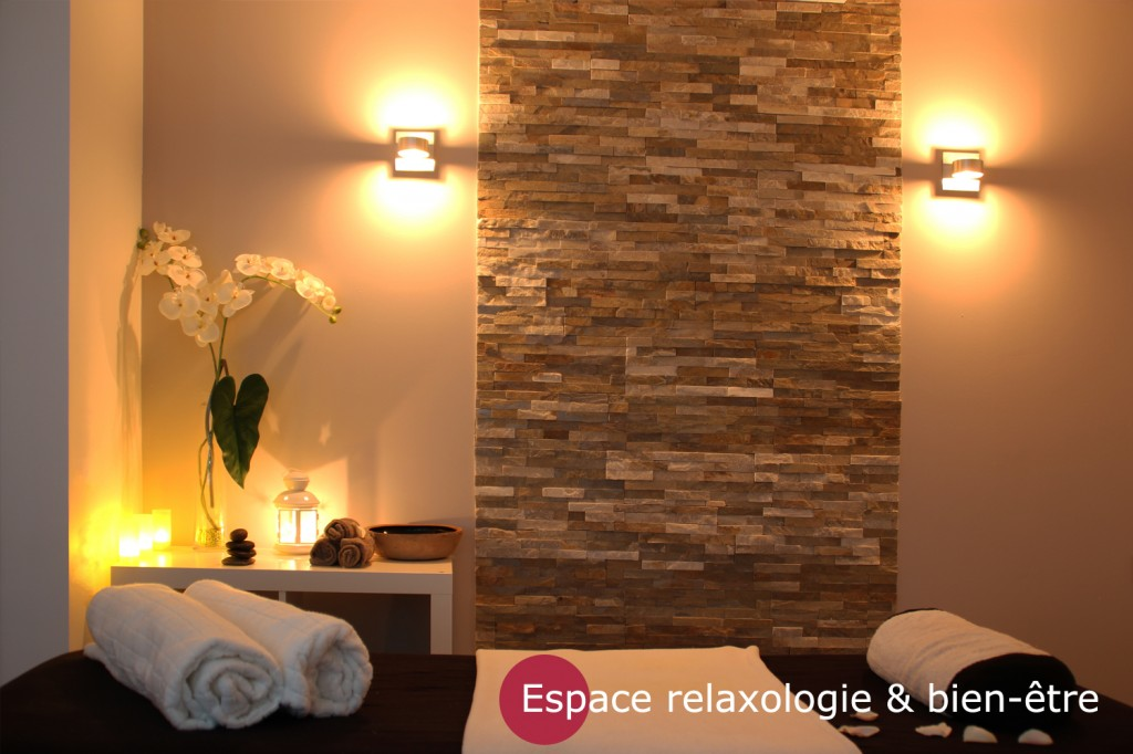 espace-relaxologie