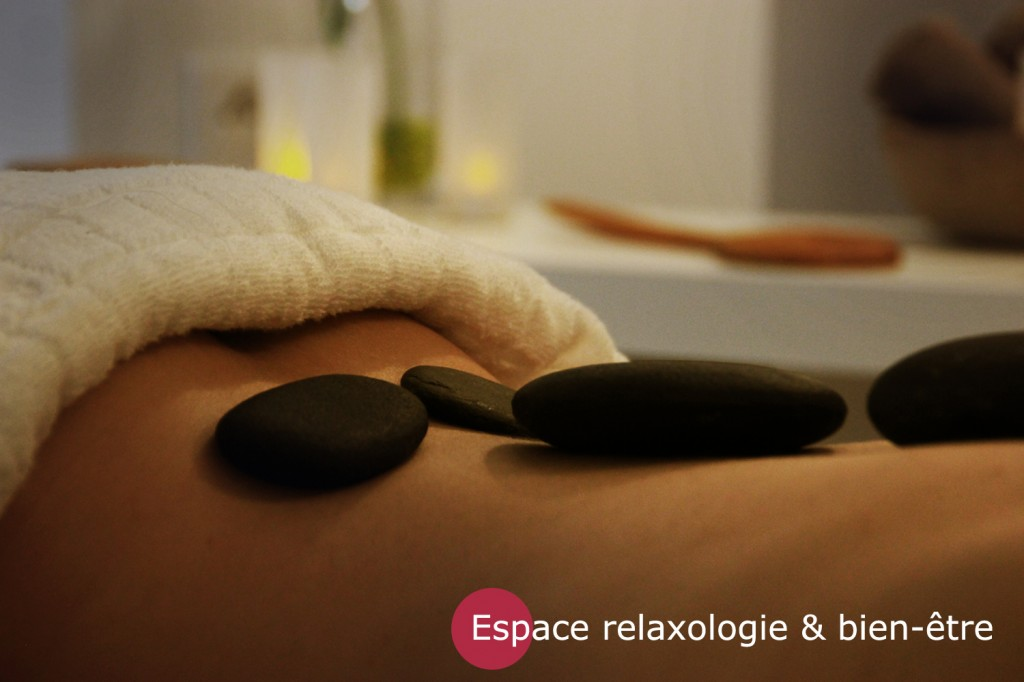 espace-relaxologie-2