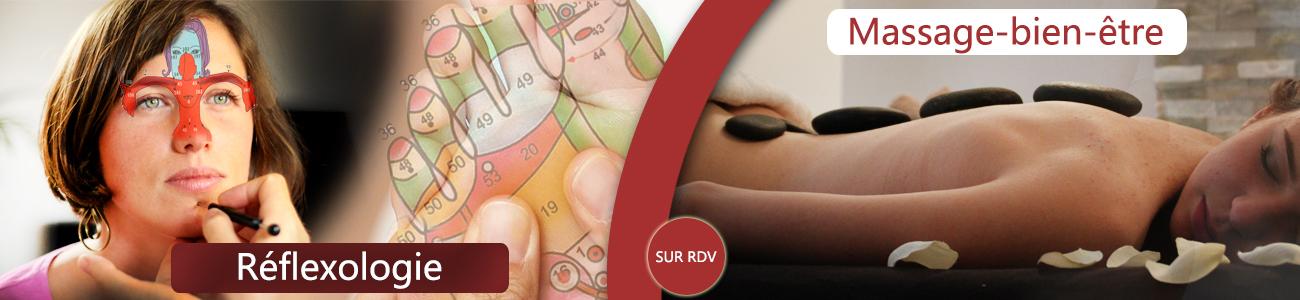 formation-dien-chan-lyon--et-auriculothérapie-massage