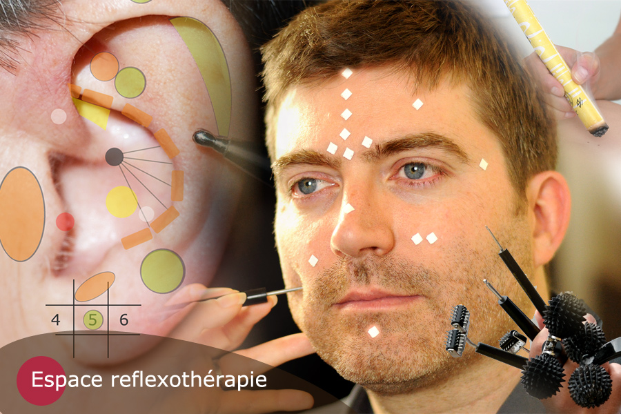 formation-reflexotherapie-lyon-logael
