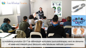formation-auriculotherpie-lyon