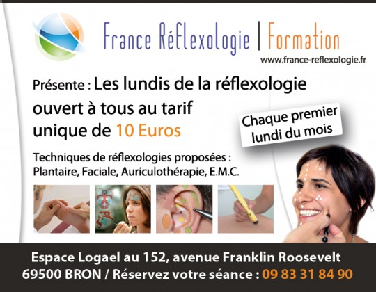 formation-refleflexologie-lyon