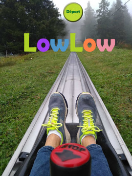 depart-lowlow-dien-chan-formation